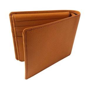 本革 二つ折り 財布 絞革 名入れ対象商品 送料無料  PLOW P27|lobshop