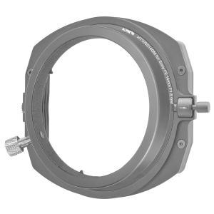KANI 角型フィルターホルダー Sony FE 14mm F1.8 GM 対応ホルダー HTIII100mm|locadesign