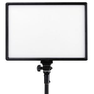 Phottix ( フォティックス )  Nuada S3 Video LED Light / 動画 写真 撮影 に適した 高演色 LED ライト|locadesign