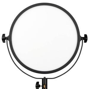 Phottix ( フォティックス )  Nuada R3II Video LED Light / 動画 写真 撮影 に適した 高演色 LED ライト|locadesign