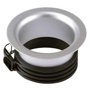 Phottix ( フォティックス )  Raja Inner Speed Ring for Profoto 144mm / Rajaソフトボックス用 プロフォト互換 スピードリング|locadesign