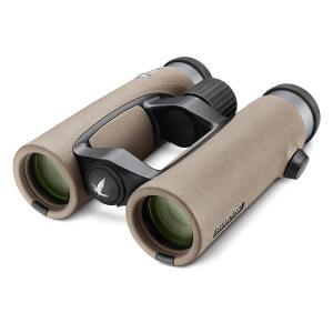 SWAROVSKI OPTIK (スワロフスキー) 双眼鏡 EL 8×32SV WB サンド|locadesign