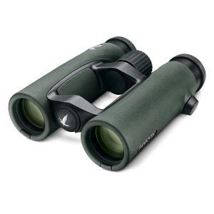 SWAROVSKI OPTIK (スワロフスキー) 双眼鏡 EL 10×32SV WB グリーン|locadesign