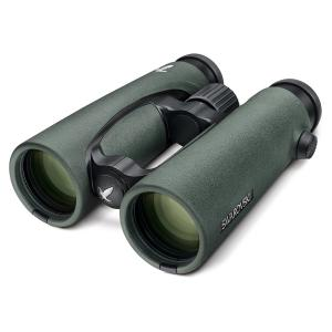 SWAROVSKI OPTIK (スワロフスキー) 双眼鏡 EL 8.5×42SV WB グリーン|locadesign