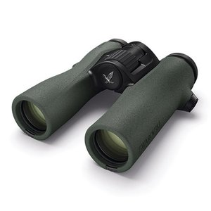 SWAROVSKI OPTIK (スワロフスキー) 双眼鏡 NL PURE 8×32 グリーン|locadesign