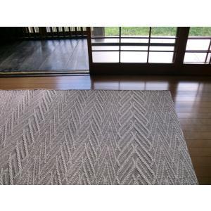 ヨーロピアン クラシック 160×230 約 3畳 ラグ ベルギー製 フラットループ 洗える ラグマット 北欧 カーペット 絨毯 薄型 ウィルトン織 ベージュ|local-tokitoki