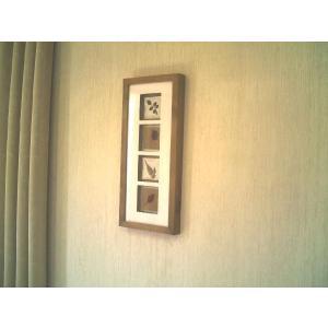 ※完売いたしました。ありがとうございました。・・・カフェカフェやリゾートホテルの空間デザインで人気爆発■グリーンリーフパネルNA◆壁掛 オブジェ|local-tokitoki