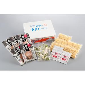 「河京」喜多方ラーメン5食チャーシューメンマセット 醤油スープ「自家製厚切りチャーシュー付き」「レビューで10%OFFクーポン」|localtoglobal