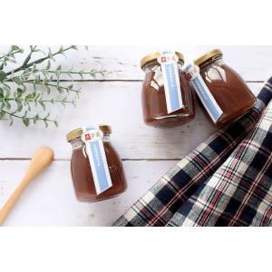 北海道産小豆を使った水羊羹 6個セット 水ようかん|localtoglobal