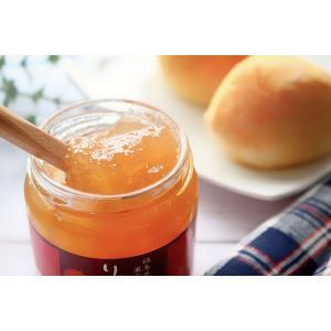 「国産」果肉たっぷりフルーティ「りんごジャム」 3個セット リンゴ 林檎 localtoglobal