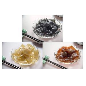 こだわりの手作りスプーンコンニャク 「桐炭・エゴマ実・山椒 」計3個セット 会津こんにゃく芋使用 蒟蒻|localtoglobal