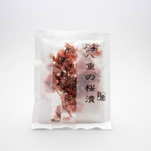 八重桜の塩漬け 50g×3袋セット|localtoglobal