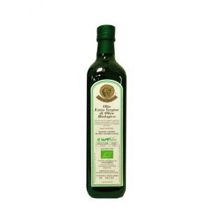 「アサクラ」オーガニック オルチョサンニータ(オリーブオイル) 660g(瓶)|localtoglobal