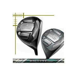 ●ASTRO TOUR V3・ヘッド体積460cc・ヘッド重量194g±・バランス調整機能を装着・ブ...