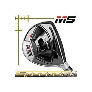 テーラーメイド M5 フェアウェイウッド スピーダー エボリューション 6シリーズ カスタムモデル 日本仕様 19年モデル lockon