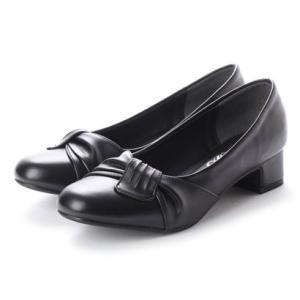 【ブランド商品番号】3513 BL / 【ブランド名】AAA? feminine / 【色】ブラック...