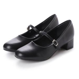 【ブランド商品番号】3511 BL / 【ブランド名】AAA? feminine / 【色】ブラック...