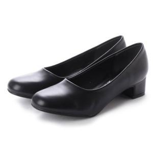 【ブランド商品番号】3510 BL / 【ブランド名】AAA? feminine / 【色】ブラック...