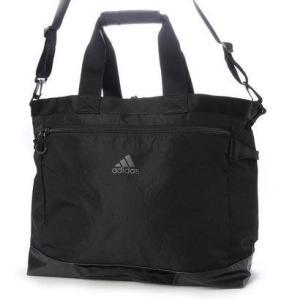 アディダス adidas トートバッグ OPS3.0トレーニングトートバッグ DT3719