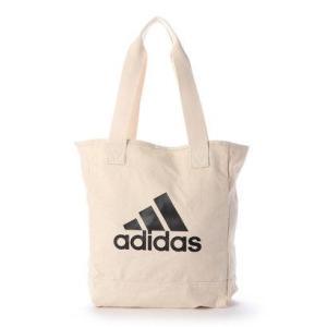 【ブランド商品番号】4250575209 7100 / 【ブランド名】adidas / 【色】ホワイ...