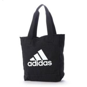 【ブランド商品番号】4250575219 8700 / 【ブランド名】adidas / 【色】ブラッ...