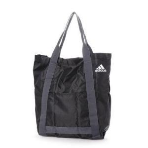 【ブランド商品番号】4202575309 8700 / 【ブランド名】adidas / 【色】ブラッ...