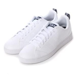 アディダス adidas メンズ スニーカー VALCLEAN2 F99252 5197|locondo-shopping
