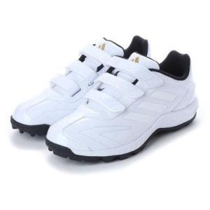 アディダス adidas 野球 トレーニングシューズ アディピュアTR-KV CG4591 locondo-shopping