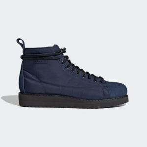 アディダス adidas SS ブーツ / SS Boots (ブルー) ブランド公式 LOCOMALL ロコモール