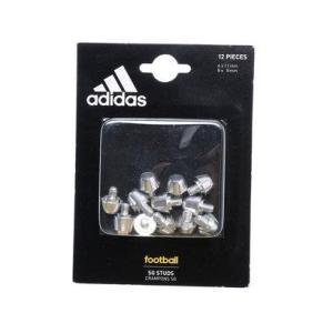 【ブランド商品番号】8621150307 0000 / 【ブランド名】adidas / 【色】他(マ...