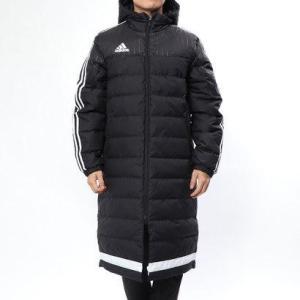 アディダス adidas メンズ ダウンコート TIRO15ロングダウンコート AA6885 locondo-shopping