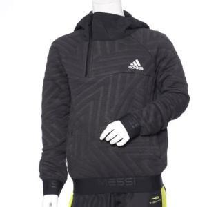 アディダス adidas サッカー/フットサル パーカー KIDSYBMHZフーディー DJ1274