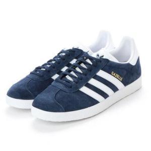 【ブランド商品番号】20664 10020664 / 【ブランド名】adidas Originals...