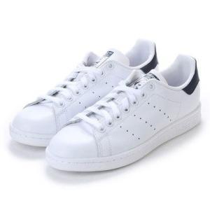 【ブランド商品番号】20325 10020325 / 【ブランド名】adidas Originals...