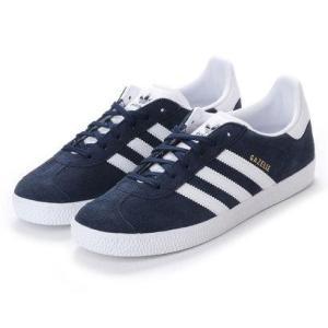 【ブランド商品番号】9910 10029910 10029910 / 【ブランド名】adidas O...