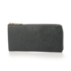 エアリスト airlist 財布 (グレー)|ブランド公式 LOCOMALL ロコモール