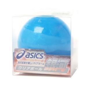 アシックス Asics グランドゴルフボール GGG329 locondo-shopping