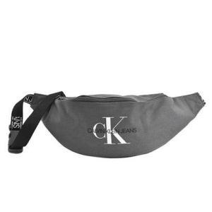 カルヴァンクラインジーンズ Calvin Klein Jeans STREETPACK (VOLCANIC GLASS)|ブランド公式 LOCOMALL ロコモール