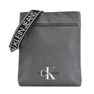 カルヴァンクラインジーンズ Calvin Klein Jeans FLATPACK WITH POCKET (VOLCANIC GLASS)|ブランド公式 LOCOMALL ロコモール