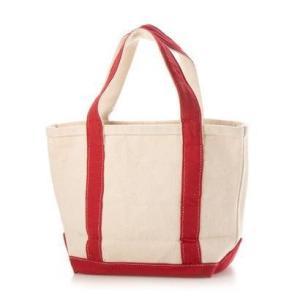 クロッズ Cloods TOTE S (RED)|ブランド公式 LOCOMALL ロコモール