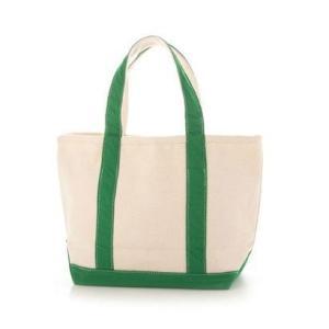 クロッズ Cloods TOTE S (GREEN)|ブランド公式 LOCOMALL ロコモール