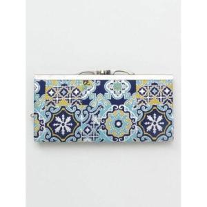 da6a462b166d ターコイズブルー 財布の商品一覧 通販 - Yahoo!ショッピング