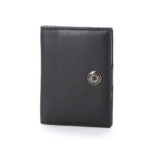 コール ハーン COLE HAAN カード ケース womens (ブラック)|ブランド公式 LOCOMALL ロコモール