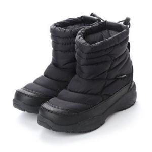ASBeeコールマン coleman SOLITUDE【撥水】(ソリトゥード) 812135 (ブラック) locondo-shopping