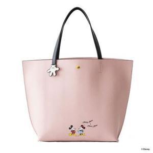 カラーズバイジェニファースカイ ミキミニコローレ(ピンク)|locondo-shopping