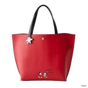 カラーズバイジェニファースカイ ミキミニコローレ(レッド)|locondo-shopping