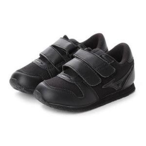 コムサイズム COMME CA ISM [ミズノ]ミズノラン キッズモノ (ブラック) locondo-shopping