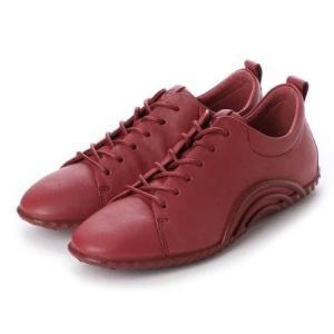 エコー ECCO VIBRATION 1.0 Shoe (PETAL TRIM) ブランド公式 LOCOMALL ロコモール