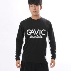【ブランド商品番号】8303835017 8700 / 【ブランド名】GAViC / 【色】ブラック