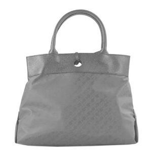 ゲラルディーニ GHERARDINI HANDBAG (IZMIR BLACK) ブランド公式 LOCOMALL ロコモール
